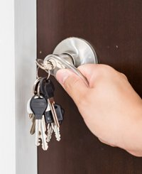Phoenix Quickly Locksmith Phoenix, AZ 602-687-4458